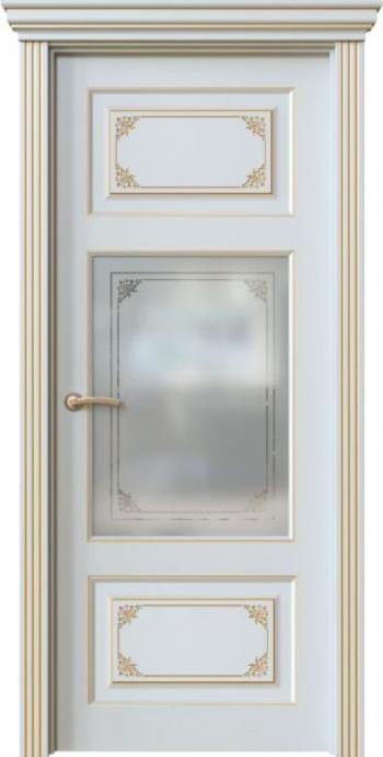 Межкомнатные двери Dolce 9.4