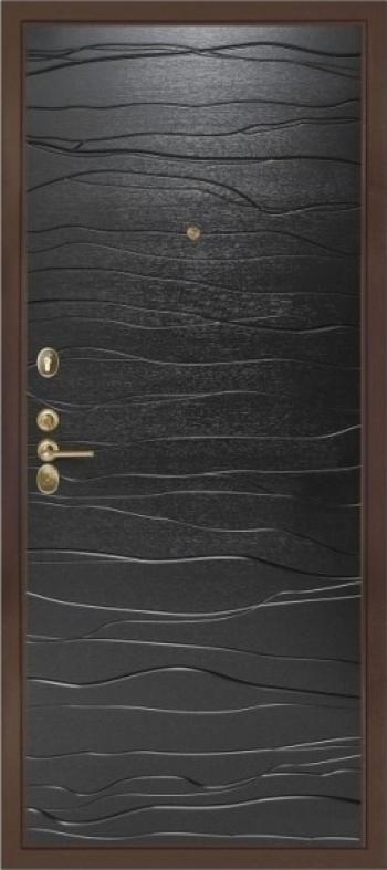 Дверная панель Дюны 01 Нижний Новгород