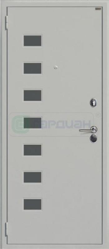 Двери Гардиан №136