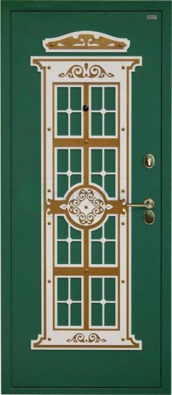 Двери Гардиан Империя