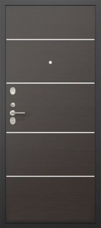 Дверная панель Гардиан Стайл 03