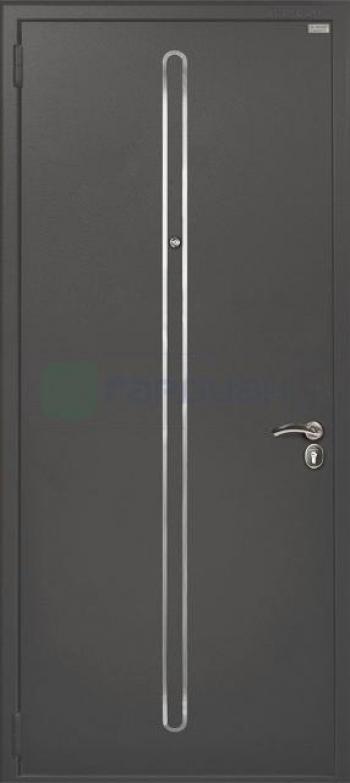 Двери входные металлические Нижний Новгород