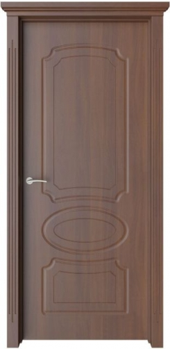 Межкомнатная дверь Эксклюзив ДГ