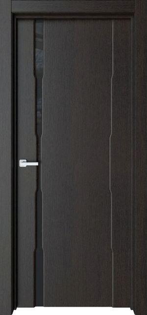 Межкомнатная дверь Elegance E10