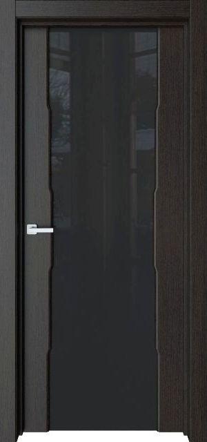 Межкомнатная дверь Elegance E11