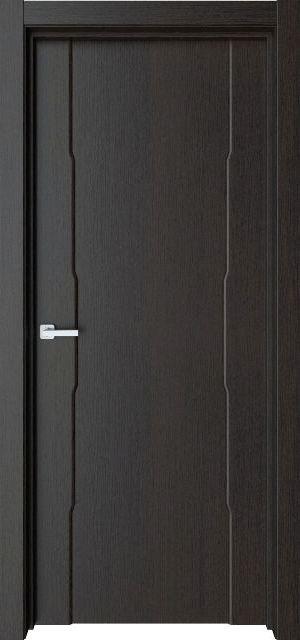 Межкомнатная дверь Elegance E12