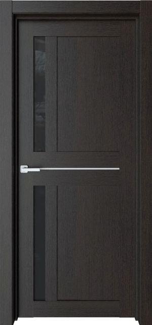 Межкомнатная дверь Elegance E5