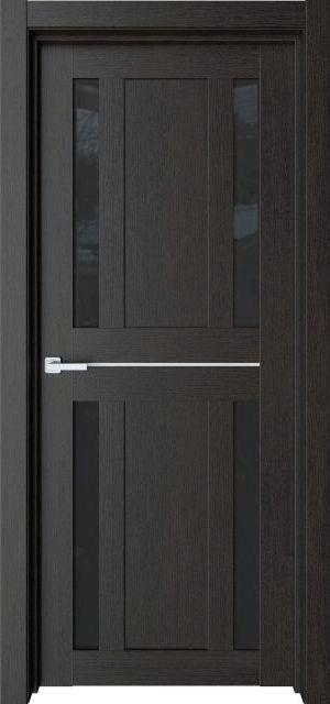 Межкомнатная дверь Elegance E6
