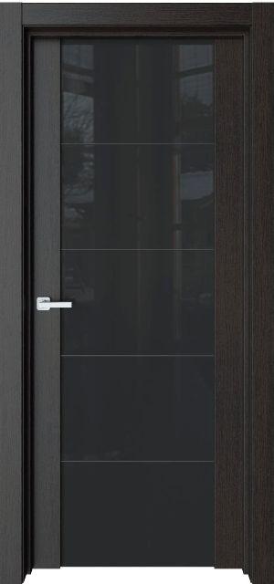 Межкомнатная дверь Elegance E7