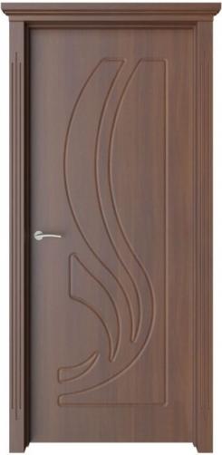Межкомнатная дверь Элегия ДГ