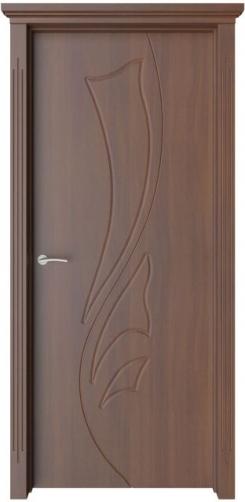 Межкомнатная дверь Эллада ДГ