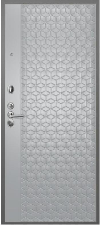Дверная панель Энигма 06 в Нижнем Новгороде