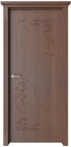 Межкомнатная дверь Флоренция ДГ