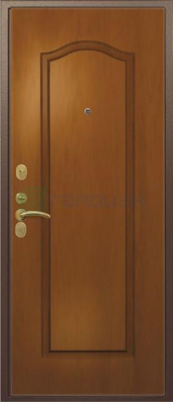 Дверная панель 16ФЛ-04