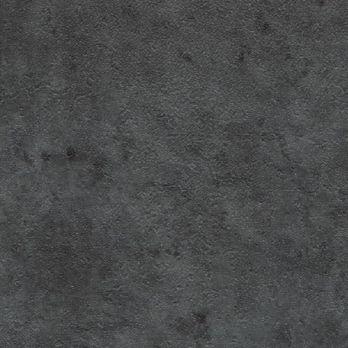 Бетон 13 бетон разбить