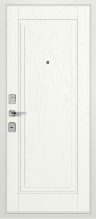 Дверная панель Галант 01