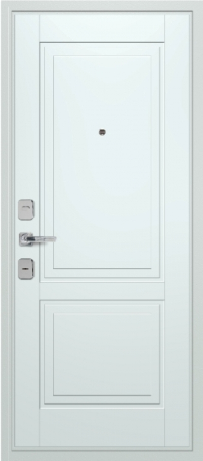 Дверная панель Галант 02
