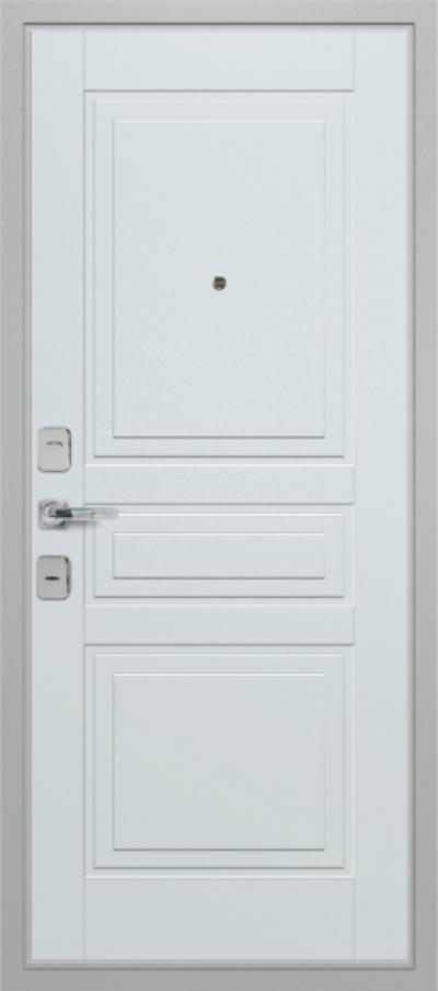 Дверная панель Галант 03