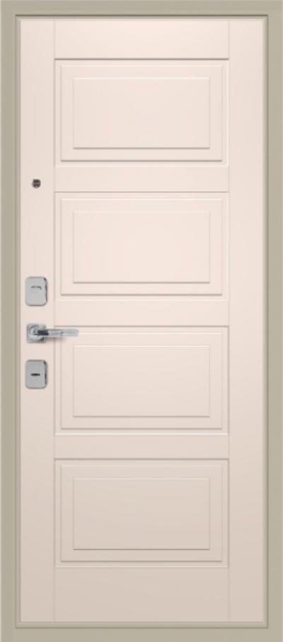Дверная панель Галант 04