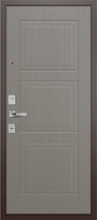 Дверная панель Галант 05