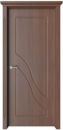 Межкомнатная дверь Жасмин ДГ