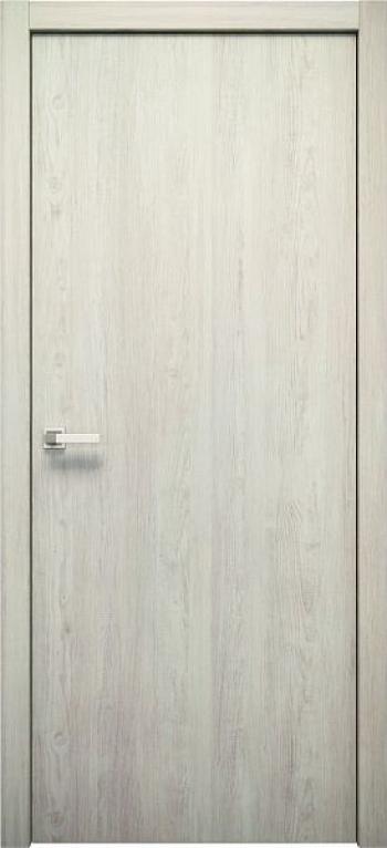Межкомнатная дверь Гладкое ДГ