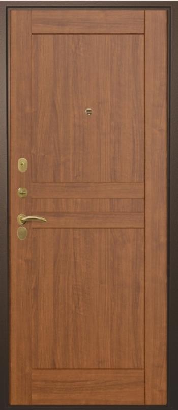 Дверная панель Гардиан Верона 06