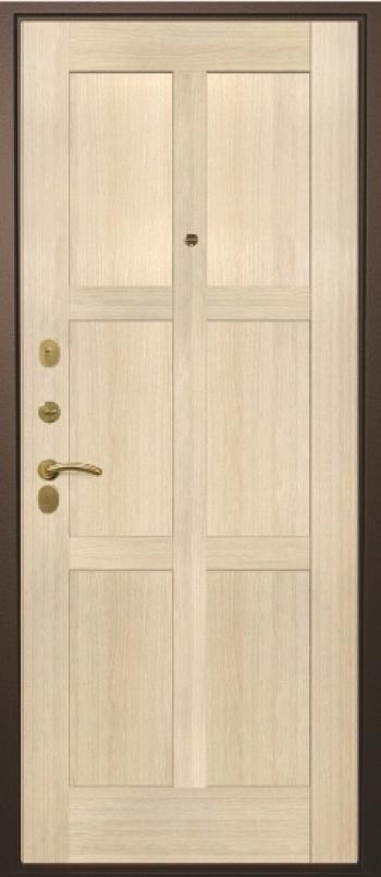 Дверная панель Гардиан Верона 07
