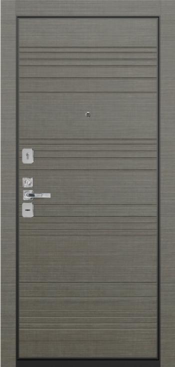 Дверная панель Лайн 03