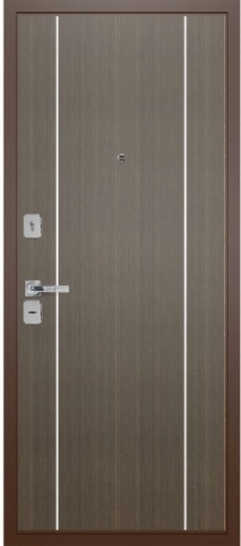 Дверная панель Стайл 06