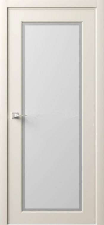 Межкомнатная дверь Италия 4 ДО Нижний Новгород