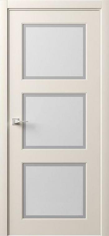 Межкомнатная дверь Италия 2 ДО Нижний Новгород