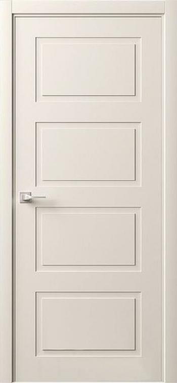 Межкомнатная дверь Италия 3 ДГ