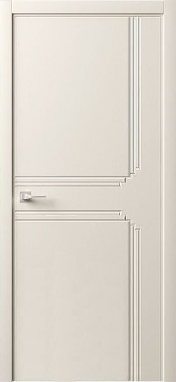 Двери Италия 9
