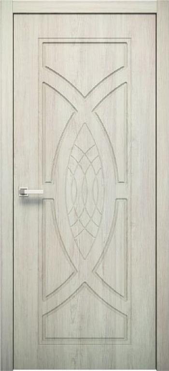 Межкомнатная дверь Камея ДГ