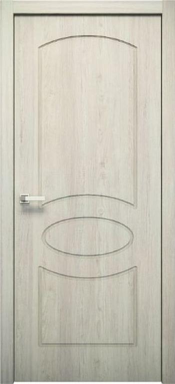 Межкомнатная дверь Каролина ДГ