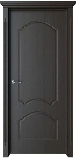 Межкомнатная дверь Кэрол ДГ