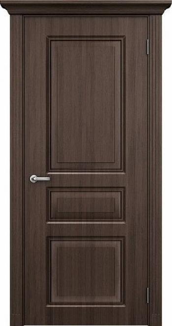Межкомнатная дверь Консул ДГ