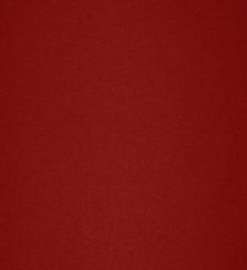 Покраска металла Красная матовая