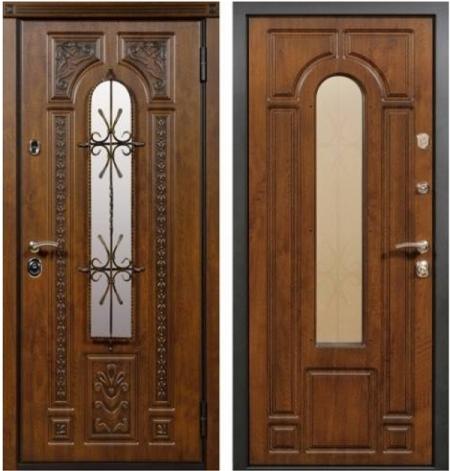 Дверь Лацио New