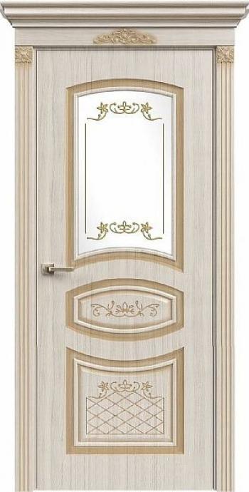 Межкомнатная дверь Лаура 1 ДО Нижний Новгород