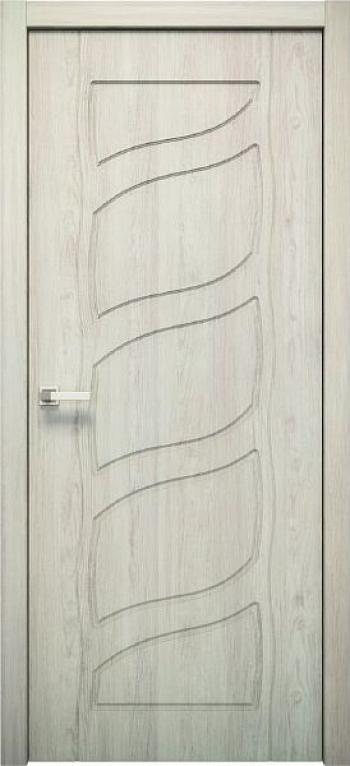 Межкомнатная дверь Лиана ДГ