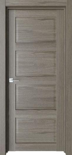 Межкомнатная дверь Liberty L1