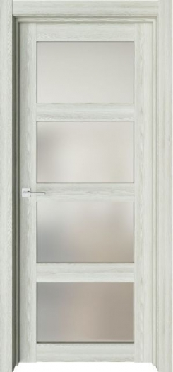 Межкомнатная дверь Liberty (Либерти) L2