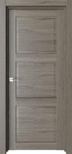 Межкомнатная дверь Liberty L3