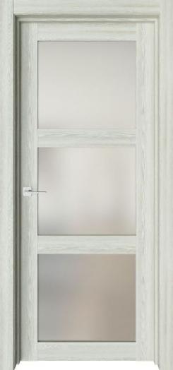 Межкомнатная дверь Liberty (Либерти) L4