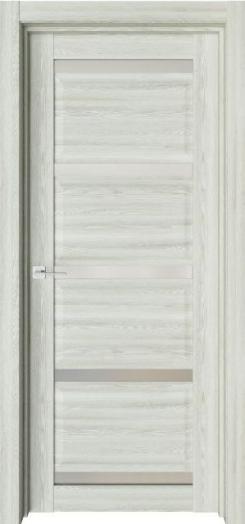Межкомнатная дверь Liberty (Либерти) L5
