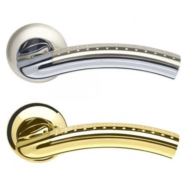 Дверные ручки Libra 26