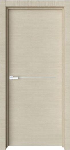 Межкомнатная дверь Лайн 1