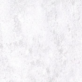 Покрытие Loft Камень белый